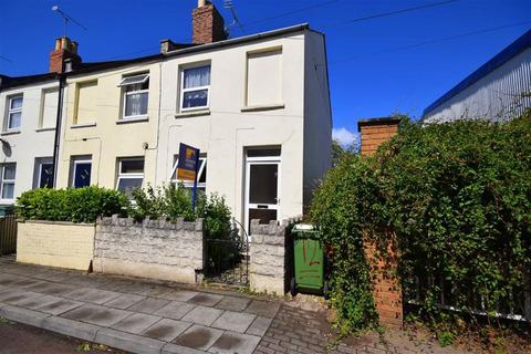 2 bedroom end of terrace house for sale - Russell Place, Cheltenham, Gloucestershire