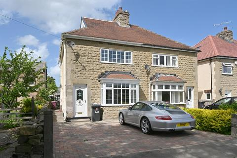 3 bedroom property for sale - Gosforth Lane, Dronfield