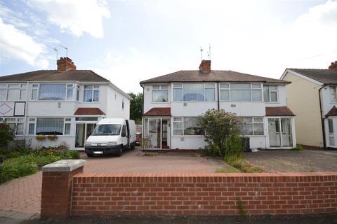 3 bedroom semi-detached house for sale - The Radleys, Tile Cross