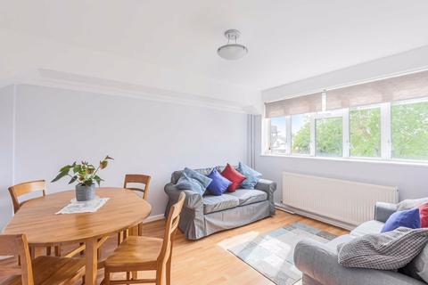 2 bedroom flat for sale - Sandhurst Court, London
