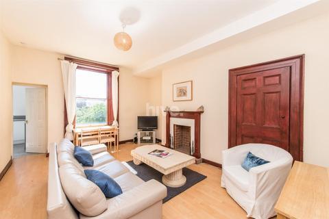2 bedroom apartment to rent - Victoria Square, Jesmond, Newcastle Upon Tyne