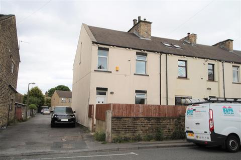 3 bedroom end of terrace house for sale - Undercliffe Road,Eccleshill Bradford 2