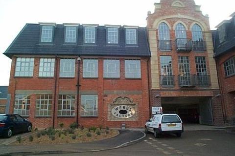 2 bedroom flat to rent - Webbs Factory, Brockton Street, Queens Park