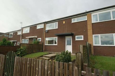 3 bedroom townhouse to rent - Farndale View, Leeds, West Yorkshire