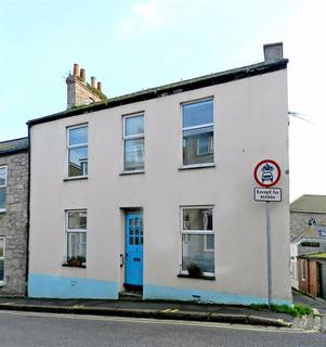 3 bedroom terraced house for sale - Bedford Road, St. Ives