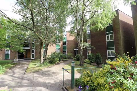 2 bedroom apartment for sale - Edge Lane, Chorlton, Manchester, M21