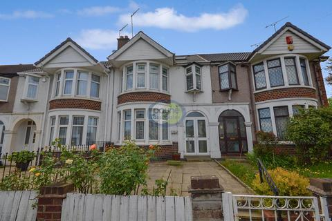 4 bedroom terraced house for sale - Walsgrave Road, Stoke, Coventry