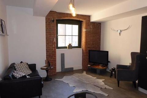1 bedroom flat to rent - Macintosh Mills, 4 Cambridge Street, Manchester