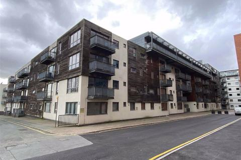 2 bedroom apartment for sale - Advent 1, 2 Isaac Way, Ancoats