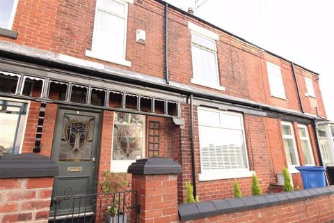 3 bedroom terraced house for sale - Horace Grove, Heaton Norris, Stockport