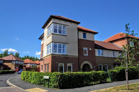 4 bedroom semi-detached house to rent - George Stephenson Drive, Darlington