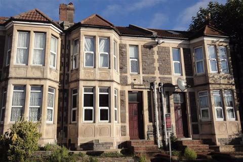 1 bedroom apartment to rent - Hotwell Road, Hotwells