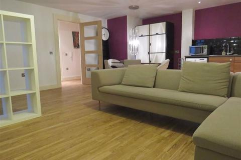 2 bedroom apartment to rent - Fresh, Chapel Street, Salford