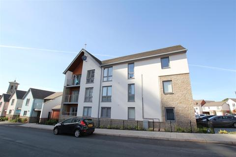 1 bedroom flat for sale - Devonport, Plymouth
