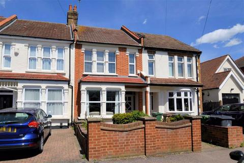 3 bedroom terraced house for sale - Highams Station, Chingford