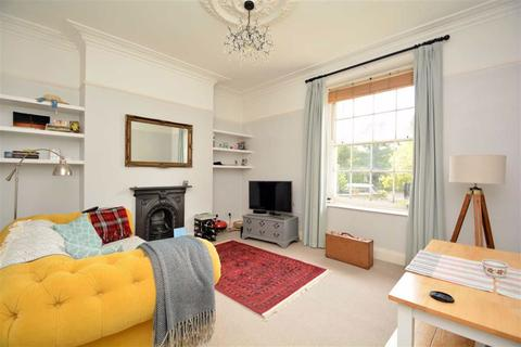 1 bedroom flat for sale - Coronation Road, Southville