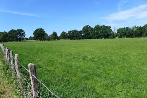 Equestrian property for sale - Selbys Farm, Leigh Road, Hildenborough