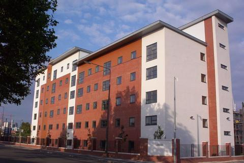 2 bedroom flat to rent - Renolds House, Salford