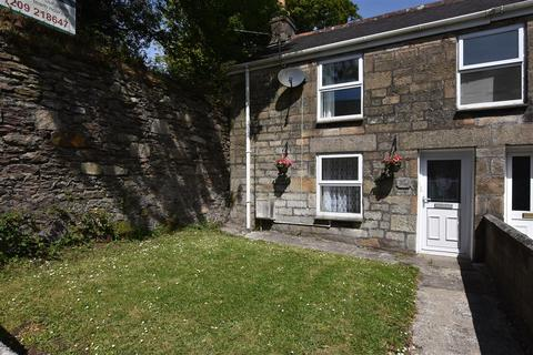 3 bedroom end of terrace house for sale - West End, Redruth