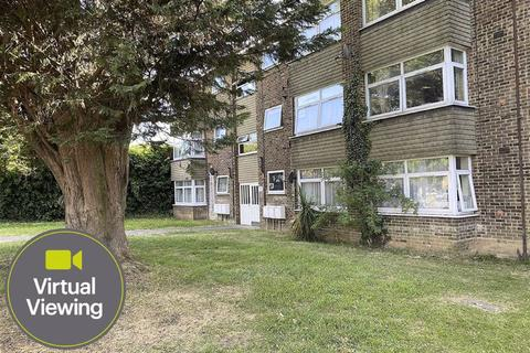 2 bedroom flat for sale - Westside, Leighton Buzzard