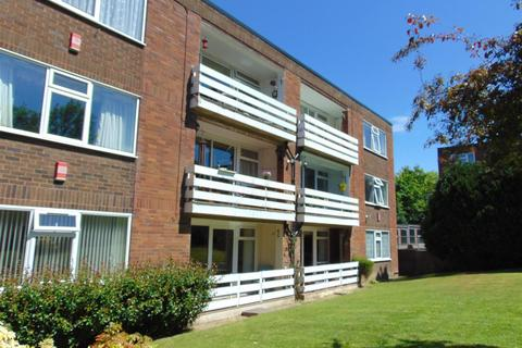 2 bedroom flat for sale - Park Hall Close, Walsall
