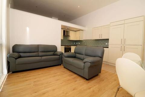1 bedroom apartment to rent - Albion House, Little Germany, BD1
