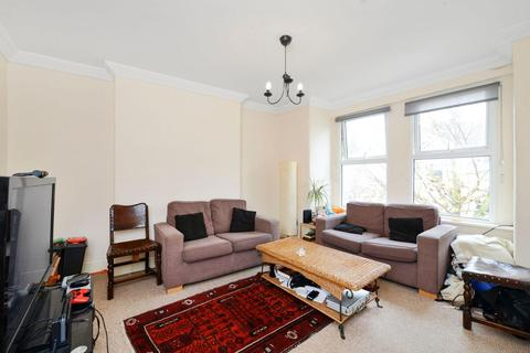 3 bedroom flat to rent - Stuart Road, Acton, W3