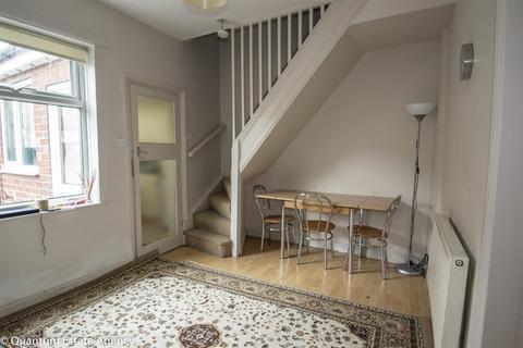 3 bedroom end of terrace house for sale - Farrar Street, Lawrence Street, York
