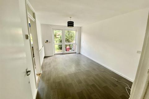 1 bedroom flat to rent - Seymour Road, Edmonton
