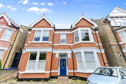 3 bedroom flat for sale - Denbigh Road, Ealing, W13