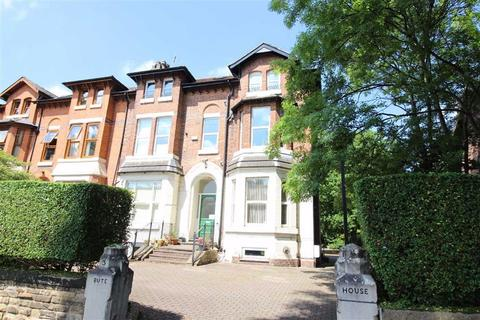 1 bedroom flat to rent - 3, Demense Road, Whalley Range