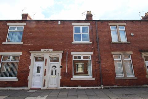 3 bedroom terraced house to rent - Richardson Street, Denton Holme
