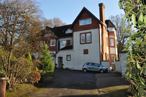 1 bedroom apartment to rent - Cranmer Lodge, Camberley