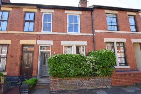 4 bedroom terraced house for sale - Otter Street, Strutts Park, Derby