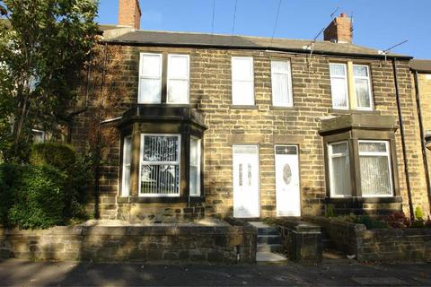 3 bedroom terraced house to rent - Westview, Wrekenton