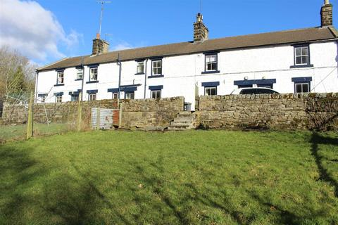 2 bedroom terraced house to rent - The Mill, Newbiggin In Teesdale