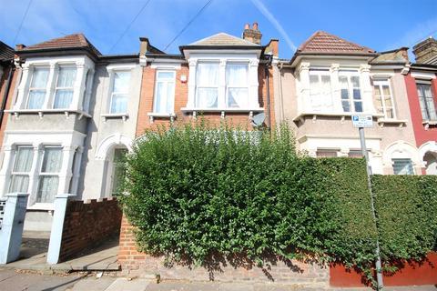2 bedroom maisonette for sale - Fortune Gate Road, London