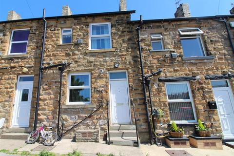 2 bedroom terraced house for sale - Railway Terrace, East Ardsley, Wakefield
