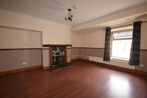 2 bedroom flat to rent - Burnley Road, Briercliffe