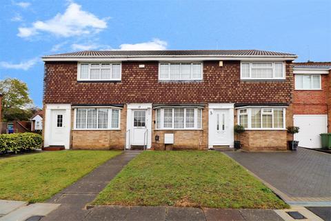 2 bedroom house to rent - The Vyne, Bexleyheath