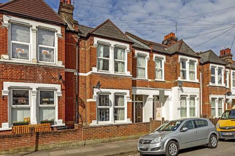 3 bedroom maisonette for sale - Nutwell Street, Tooting, London