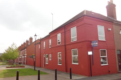 1 bedroom house share to rent - Colchester Street, Coventry