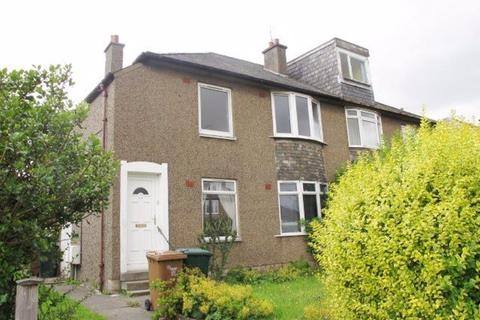 3 bedroom house to rent - COLINTON MAINS DRIVE, EH13 9BL
