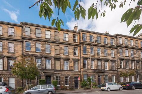 4 bedroom flat to rent - LUTTON PLACE, NEWINGTON, EH8 9PD