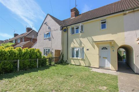 3 bedroom terraced house for sale - More Avenue, Aylesbury