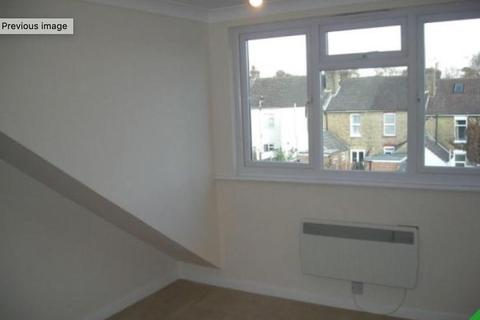 2 bedroom flat to rent - Foley Street, Maidstone