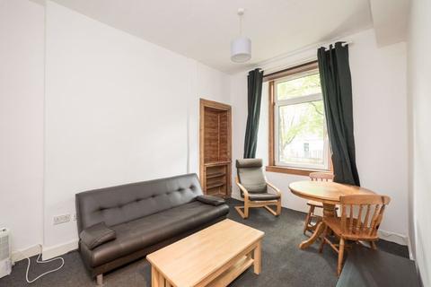 1 bedroom flat to rent - WARDLAW STREET, GORGIE, EH11 1TR