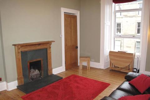 2 bedroom flat to rent - LUTTON PLACE, NEWINGTON, EH8 9PG