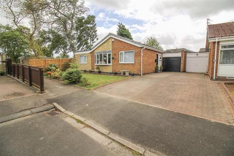 3 bedroom detached bungalow for sale - Thorn Close., Wideopen, Newcastle Upon Tyne