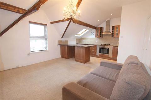 2 bedroom apartment to rent - 14 Hove Road, Lytham St Annes, Lancashire